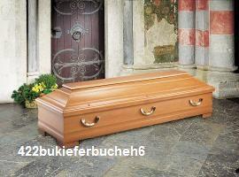 422bukieferbucheh6